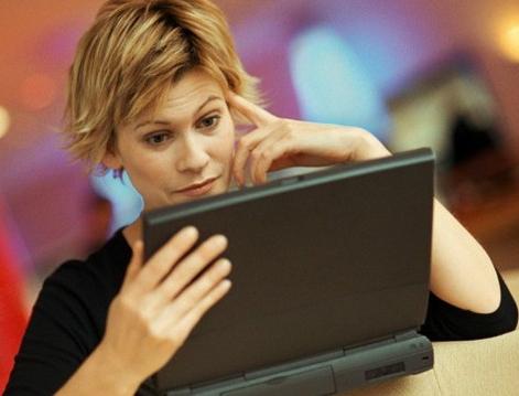 Идеи для интернет бизнеса дворец
