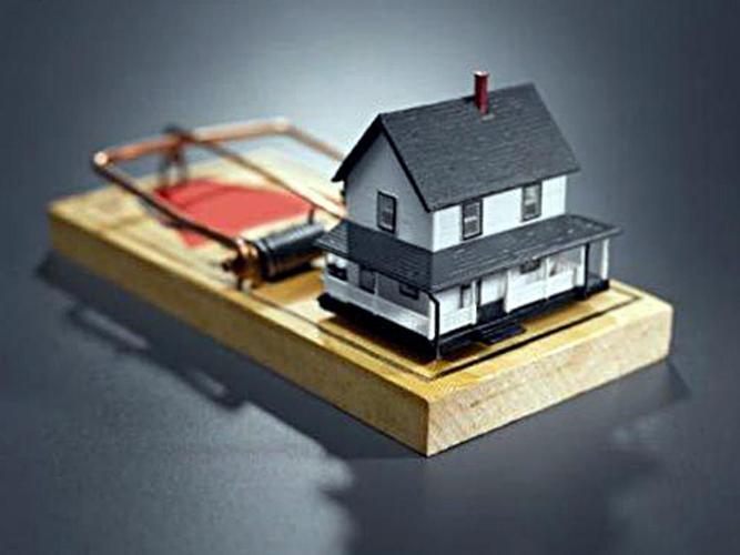 отдел кредиты на постройку жилья в литве домофонов